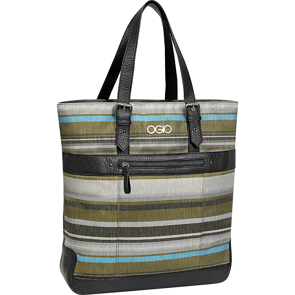 OGIO Olivia Tote Sedona OGIO Women s Business Bags