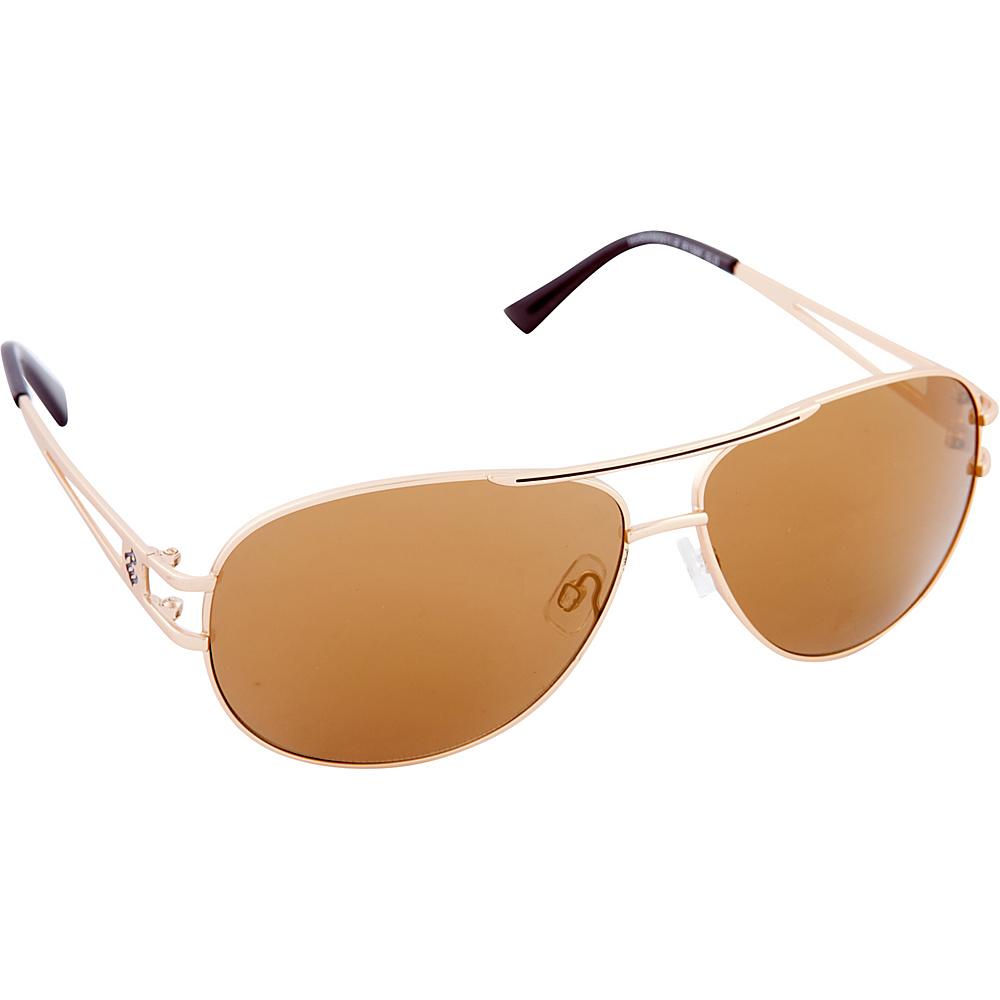 Rocawear Sunwear R1395 Men s Sunglasses Gold Rocawear Sunwear Sunglasses