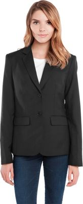 Image of BAUBAX BLAZER L - Black - BAUBAX Women's Apparel