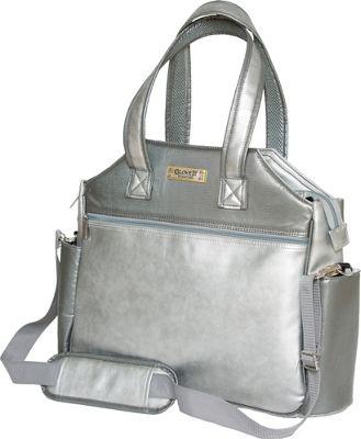 racquet bags bags handbags totes purses backpacks