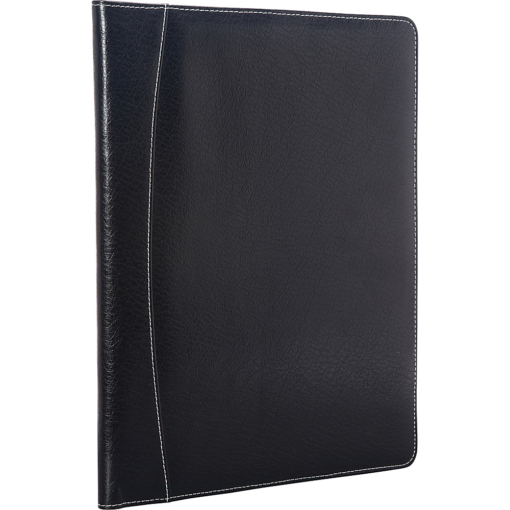 Goodhope Bags Memo Pad Holder Black Goodhope Bags Business Accessories