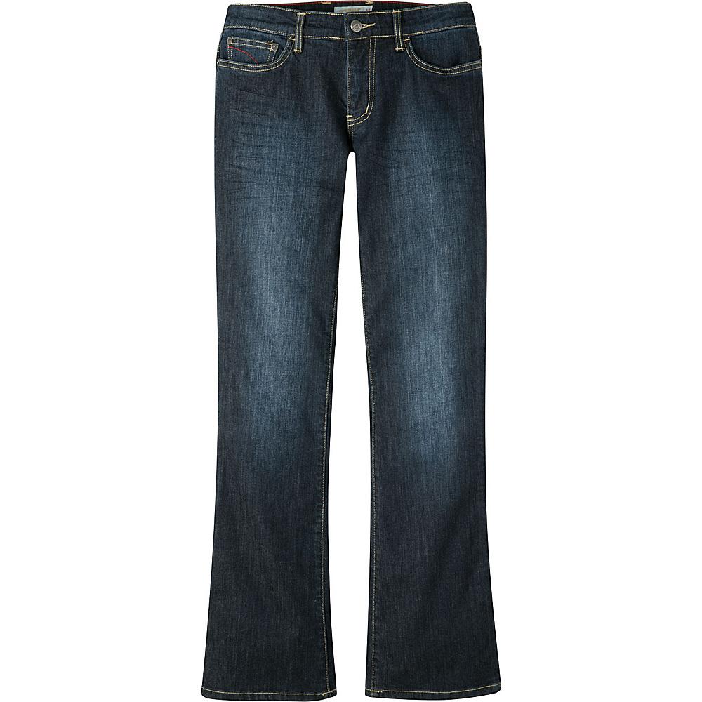 Mountain Khakis Genevieve Jeans 4 - Petite - Light Wash - Mountain Khakis Womens Apparel - Apparel & Footwear, Women's Apparel