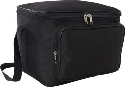 Cramer Decker Medical Drive Vacumax Suction Carry Bag Black - Cramer Decker Medical Other Sports Bags