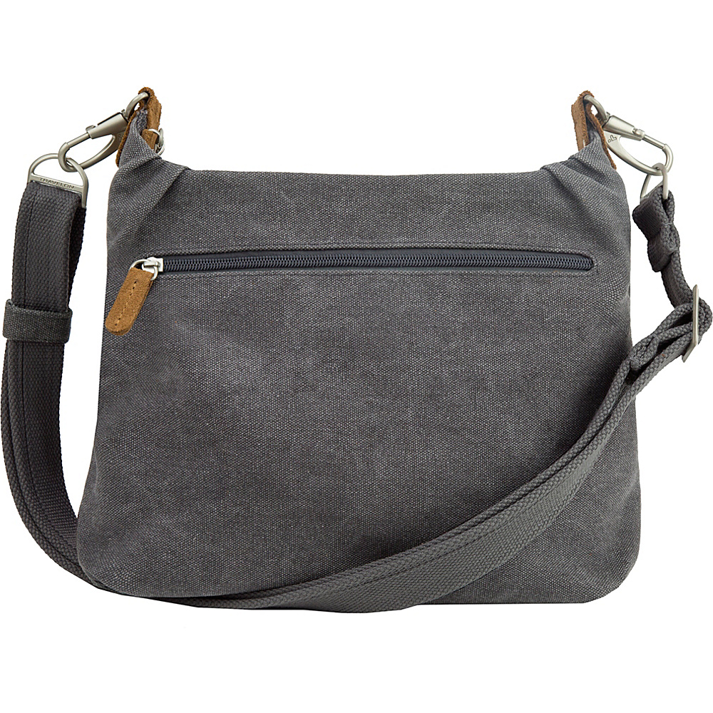 Hobo Sheila Travel Bag from New Jersey by free shop ... |Hobo Travel