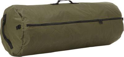 North Star Bags GI Style Duffel Bags Sage - North Star Bags Travel Duffels
