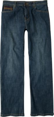 PrAna Axiom Jeans - 32 inch Inseam 32 - Antique Stone Wash - PrAna Men's Apparel