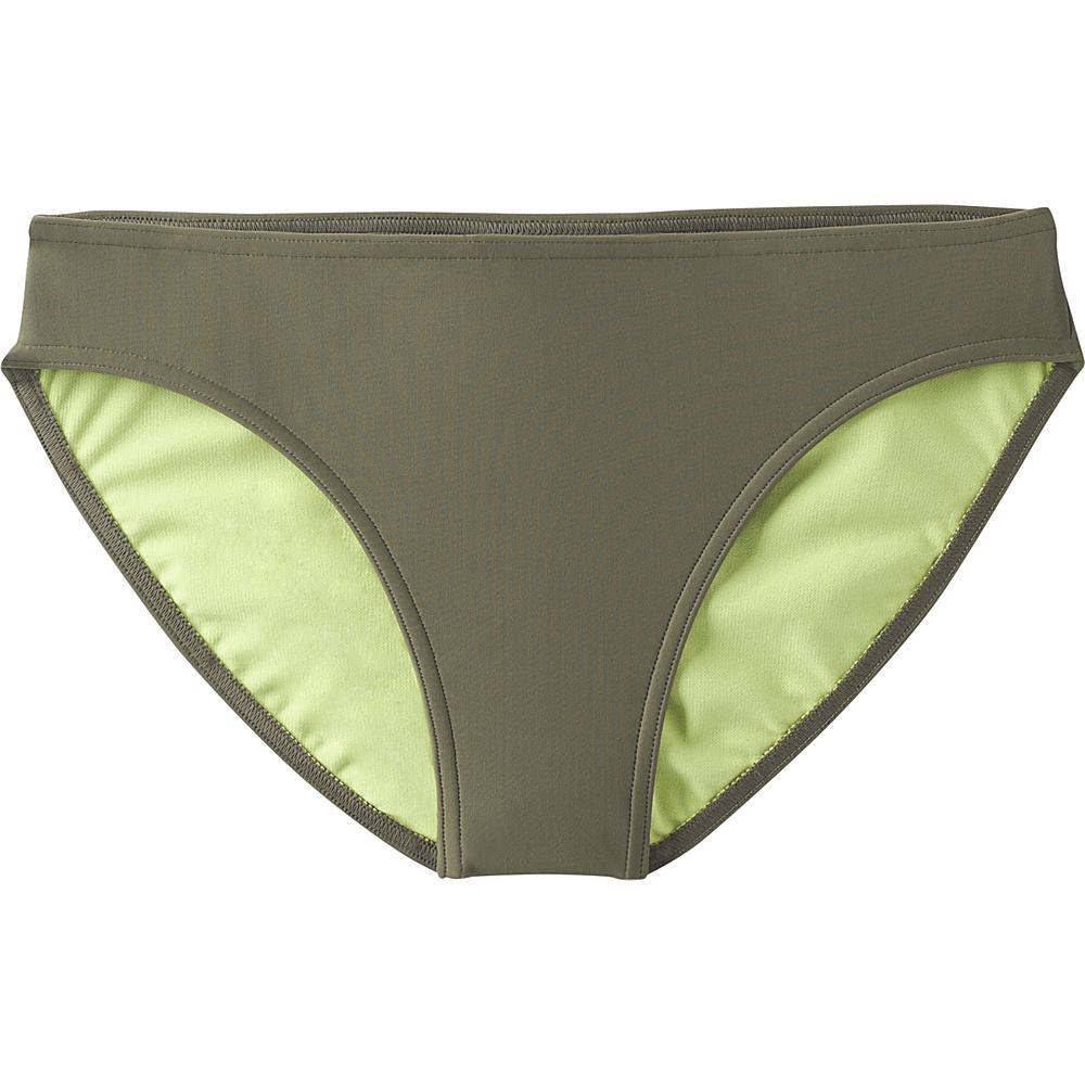 PrAna Lani Bottom XS - Cargo Green - PrAna Womens Apparel - Apparel & Footwear, Women's Apparel
