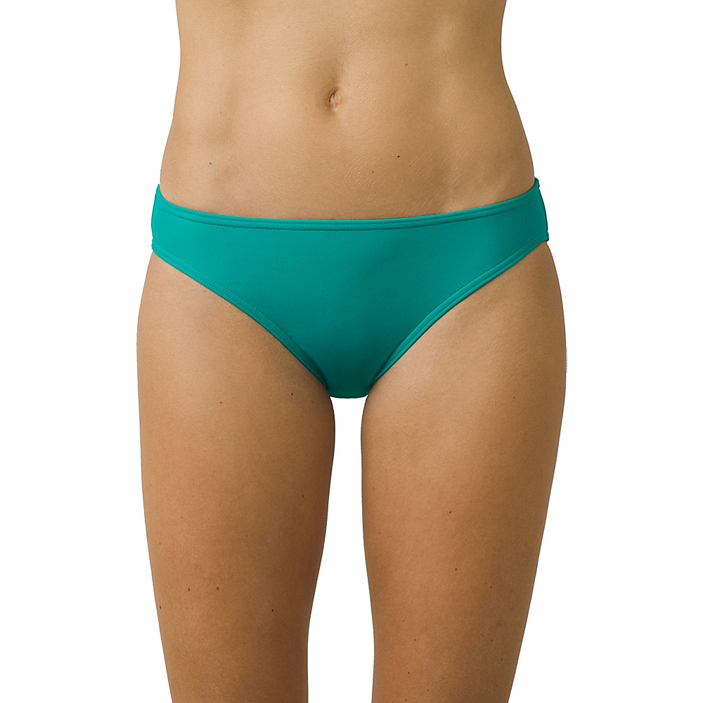 PrAna Lani Bottom S - Dragonfly - PrAna Womens Apparel - Apparel & Footwear, Women's Apparel