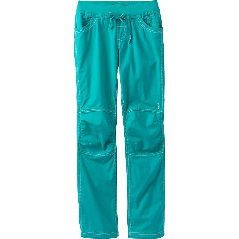 PrAna Avril Pants XL - Dragonfly - PrAna Womens Apparel - Apparel & Footwear, Women's Apparel