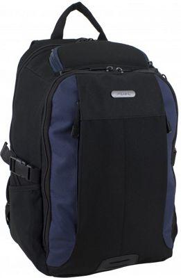 Fuel Force Defender Backpack Navy - Fuel Everyday Backpacks