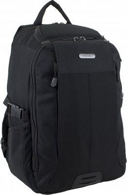 Fuel Force Defender Backpack Black - Fuel Everyday Backpacks