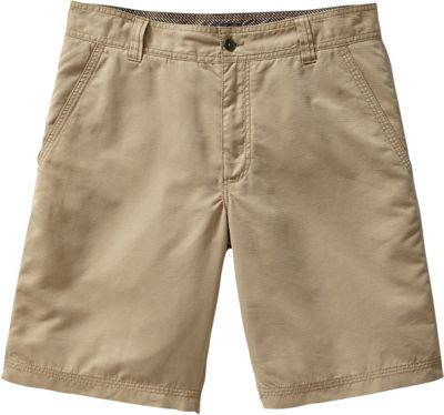 Royal Robbins Convoy Short 10 inch 30 - Desert - Royal Robbins Men's Apparel