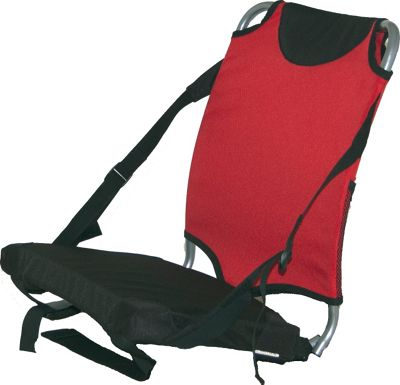 Travel Chair Company Stadium Seat Red - Travel Chair Company Outdoor Accessories