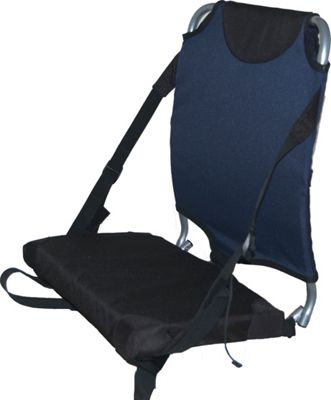 Travel Chair Company Stadium Seat Navy Blue - Travel Chair Company Outdoor Accessories