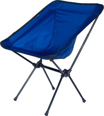 Travel Chair Company C-Series Joey Chair Blue - Travel Chair Company Outdoor Accessories