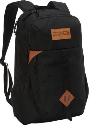 JanSport Hawk Ridge Laptop Backpack