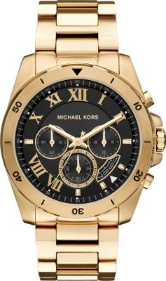 Find great deals on eBay for michael kors watches women. Shop with confidence. Skip to main content. eBay: New Listing women michael kors watch kors used watches. Pre-Owned. $ or Best Offer +$ shipping. Michael Kors Bradshaw Gold Chronograph Stainless Steel MK Women's Watch.