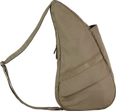 AmeriBag Healthy Back Bag  Micro-Fiber Extra Small - Back...