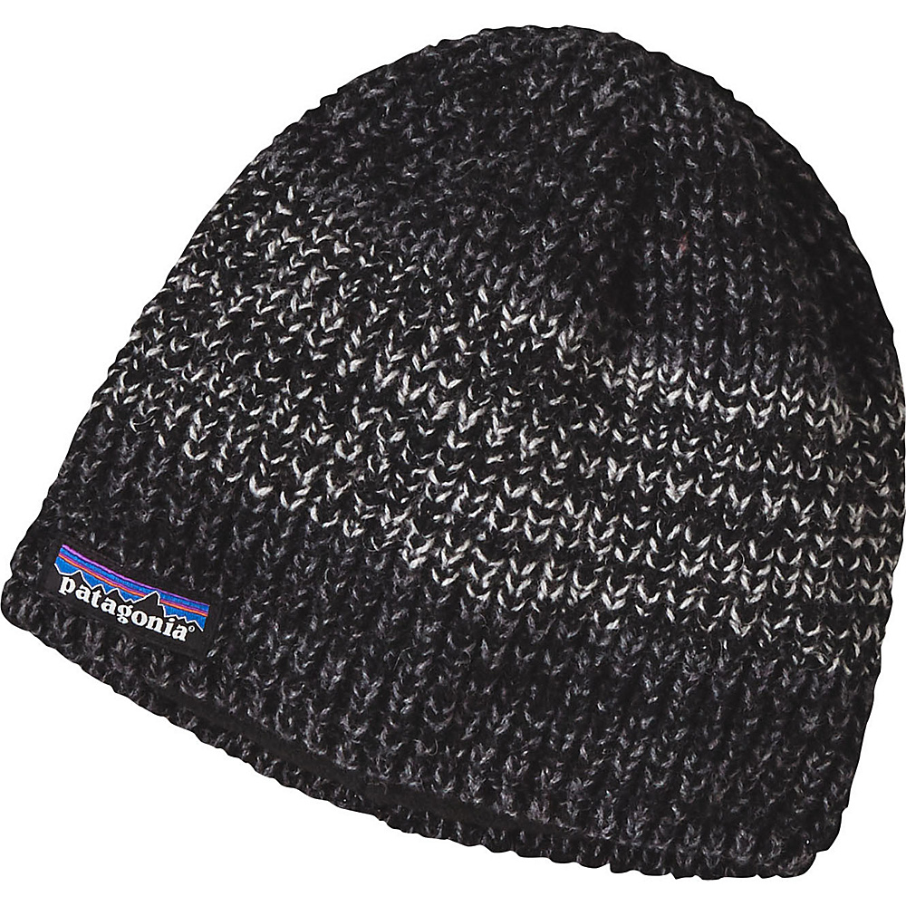 Patagonia Speedway Beanie One Size - Speedway Twist: Feather Grey - Patagonia Hats/Gloves/Scarves - Fashion Accessories, Hats/Gloves/Scarves
