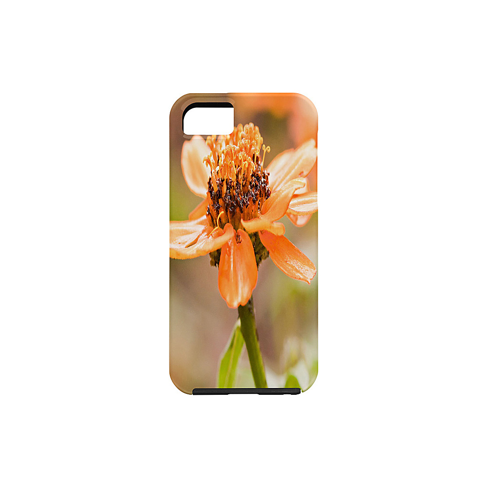 DENY Designs Barbara Sherman iPhone 5 5s Case Wildflower Beauty DENY Designs Electronic Cases