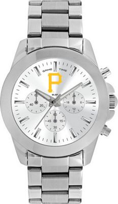 Game Time Womens Knockout-MLB Watch Tampa Bay Rays - Game Time Watches