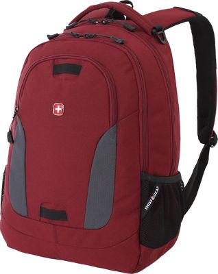 SwissGear Backpacks - SwissGear Bags - SwissGear Luggage Women's ...