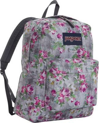Backpacks com coupon code