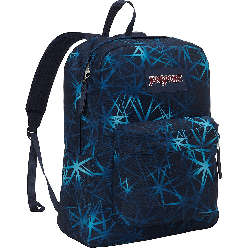 Jansport Backpacks | Bags, Handbags, Totes, Purses, Backpacks ...