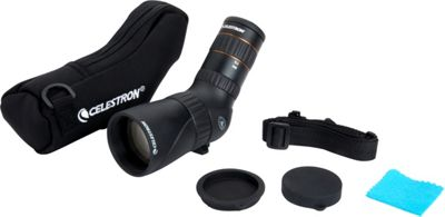 Celestron Hummingbird 7-22x50mm ED Micor Spotter Black - Celestron Electronic Accessories