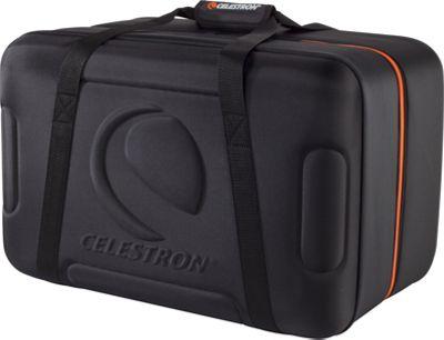 Celestron Optical Tube Carrying Case