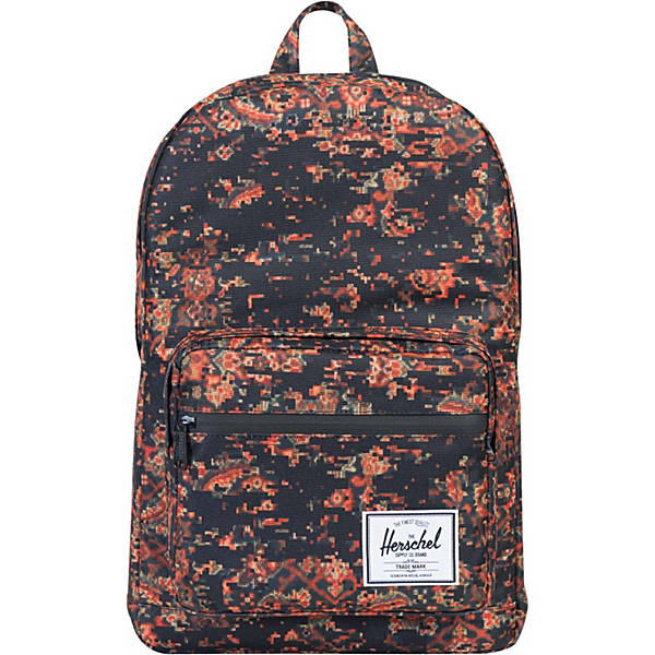066e574eb4 Herschel Supply Co. Pop Quiz Laptop Backpack- Discontinued Colors ...