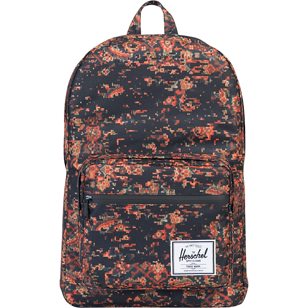 Herschel Supply Co. Pop Quiz Laptop Backpack Discontinued Colors Century Herschel Supply Co. Business Laptop Backpacks