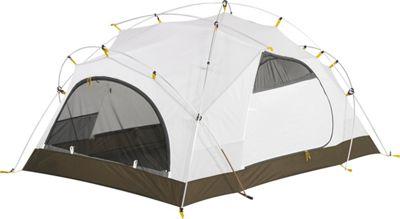 Slumberjack In-Season 2 Tent Tan - Slumberjack Outdoor Accessories