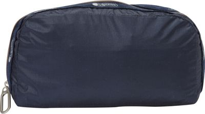 LeSportsac Essential Cosmetic Classic Navy C - LeSportsac Women's SLG Other