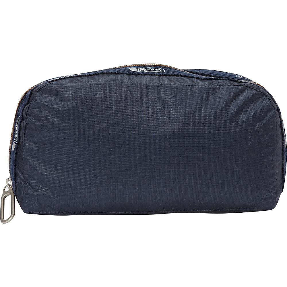 LeSportsac Essential Cosmetic Classic Navy C LeSportsac Women s SLG Other