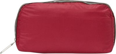 LeSportsac Essential Cosmetic Cherries Jubilee C - LeSportsac Women's SLG Other