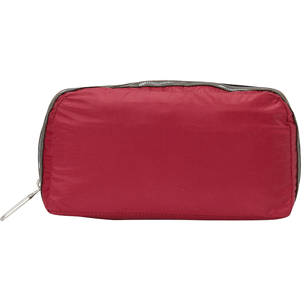 LeSportsac Essential Cosmetic Cherries Jubilee C LeSportsac Women s SLG Other