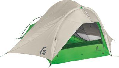 Sierra Designs Nightwatch 2 Tent Green - Sierra Designs Outdoor Accessories