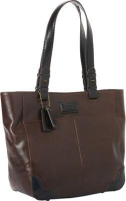 Western Tote Bag 39