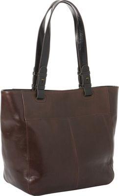 Western Tote Bag 106
