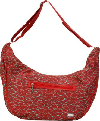 Hadaki Hobo Fit Sunrays - Hadaki Sports Accessories