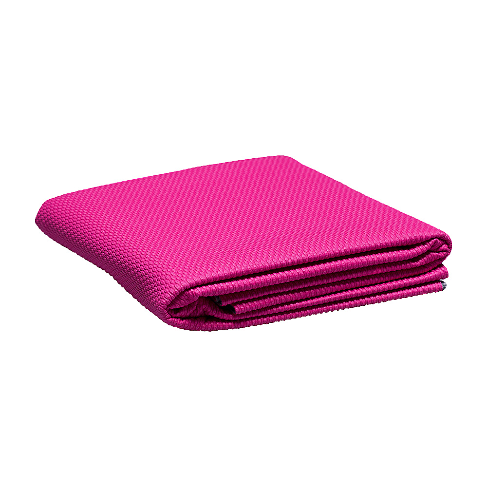 Lole I Glow Travel Yoga Mat Sunset - Lole Sports Accessories - Sports, Sports Accessories