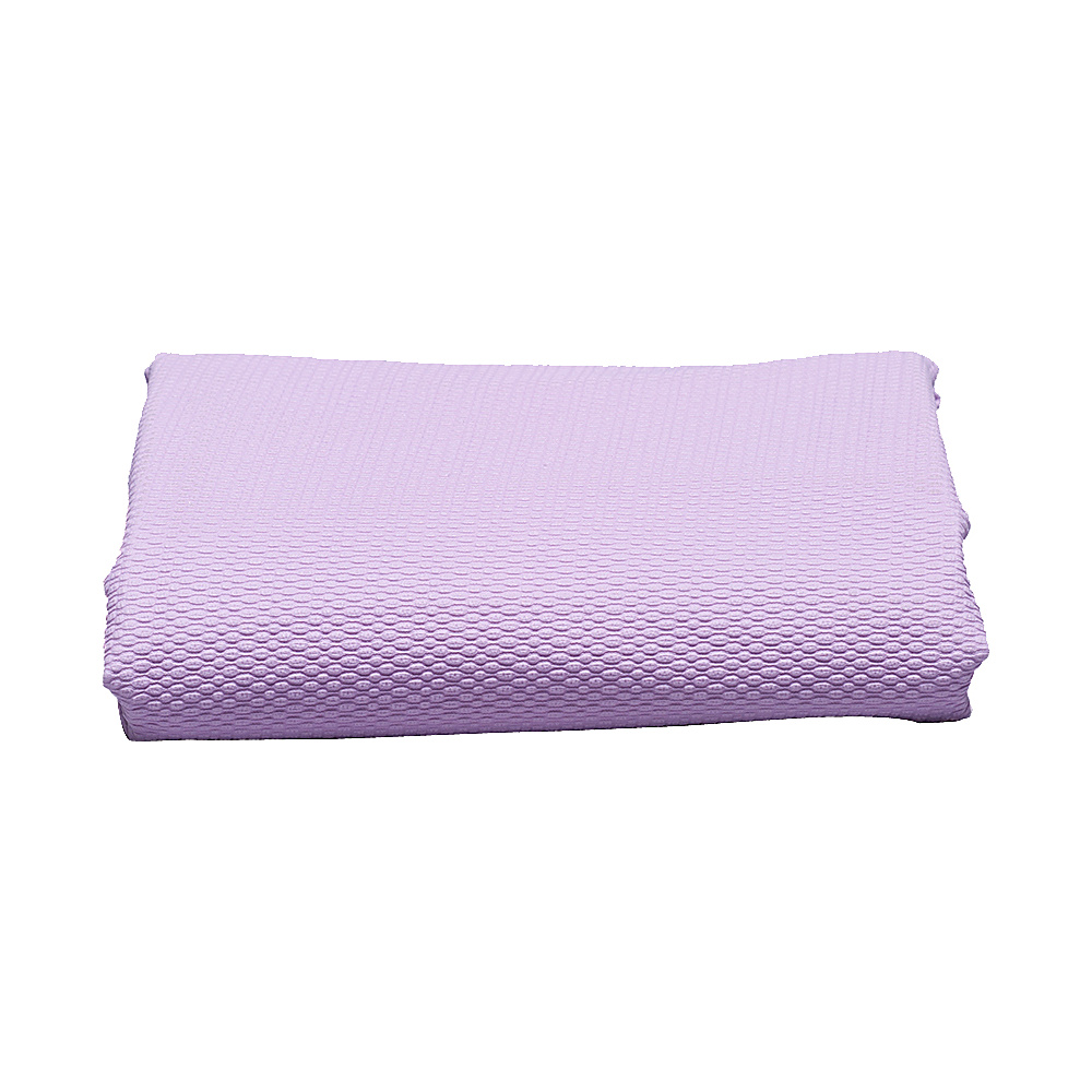 Lole I Glow Travel Yoga Mat Violet - Lole Sports Accessories - Sports, Sports Accessories