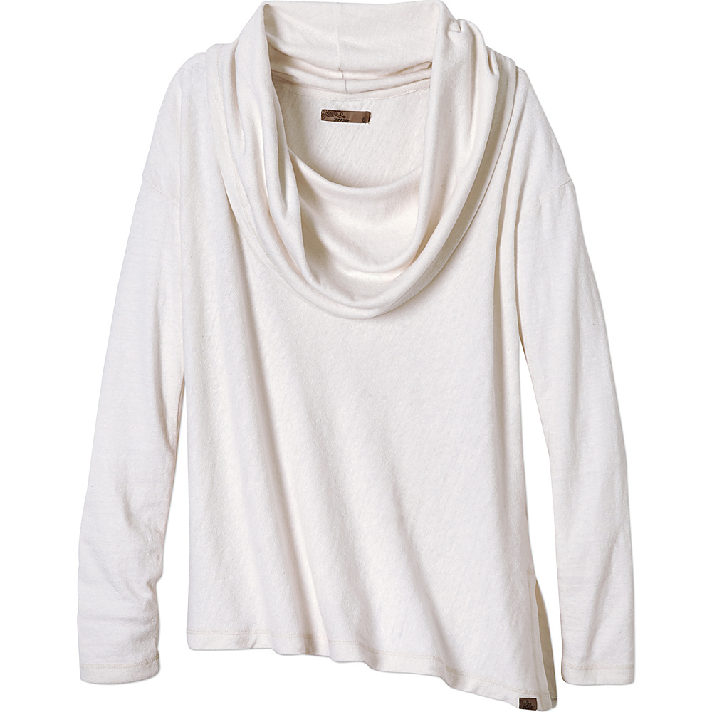 PrAna Ginger Top XL - Winter - PrAna Womens Apparel - Apparel & Footwear, Women's Apparel