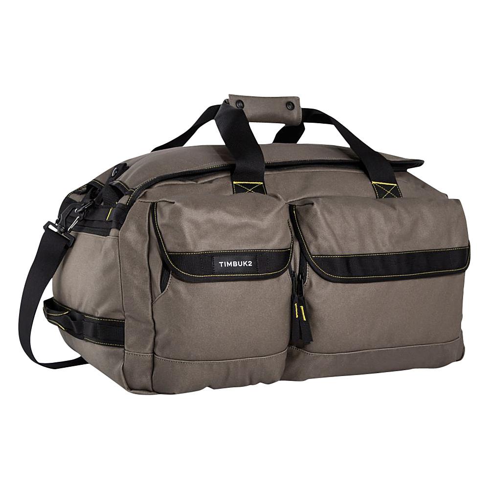Timbuk2 Navigator Duffel Bag 2015 Army Acid Timbuk2 Rolling Duffels