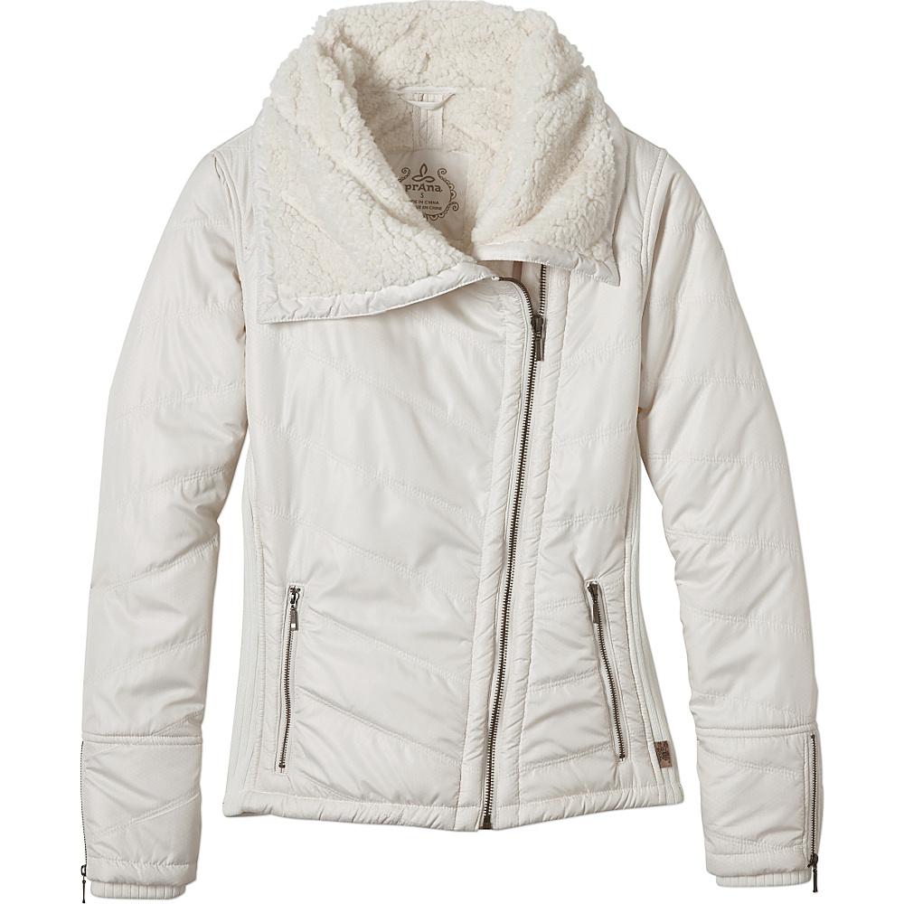 PrAna Diva Jacket L - Winter - PrAna Womens Apparel - Apparel & Footwear, Women's Apparel