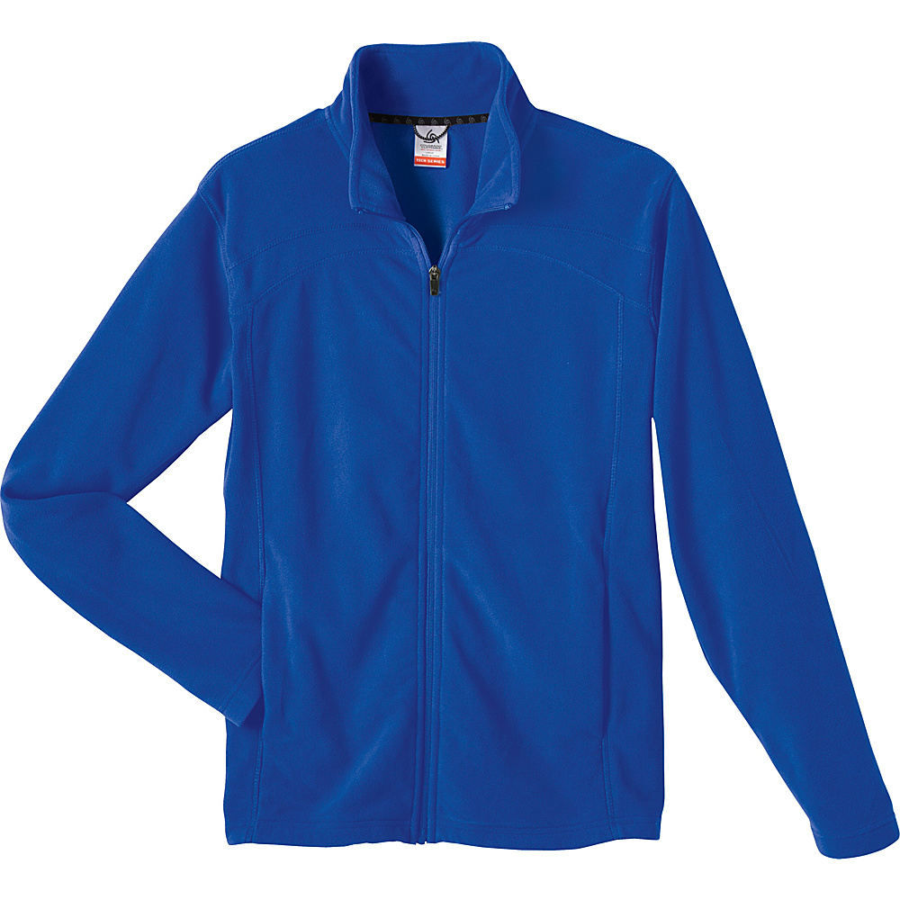 Colorado Clothing Mens Leadville Jacket S Royal Colorado Clothing Men s Apparel
