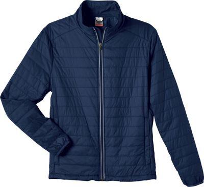 Colorado Clothing Mens Gunnison Jacket S - Citadel - Colorado Clothing Men's Apparel
