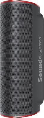 Creative Labs Sound Blaster Free 2.0 Wireless Speaker System Black - Creative Labs Headphones & Speakers
