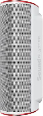 Creative Labs Sound Blaster Free 2.0 Wireless Speaker System White - Creative Labs Headphones & Speakers